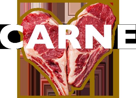 Titolo Carne