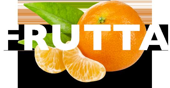 Titolo Frutta
