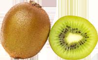 Icona Kiwi